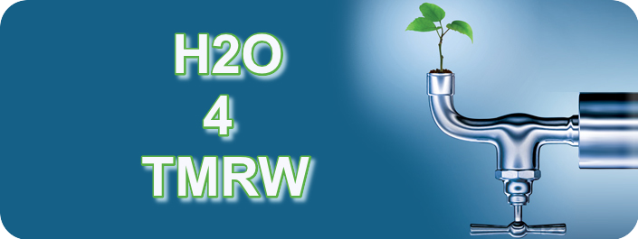 H2O_4-TMRW2